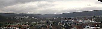 lohr-webcam-26-01-2018-13:30