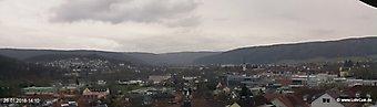 lohr-webcam-26-01-2018-14:10
