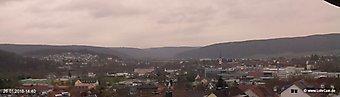 lohr-webcam-26-01-2018-14:40