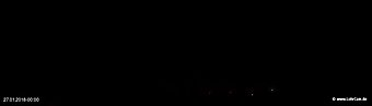 lohr-webcam-27-01-2018-00:00