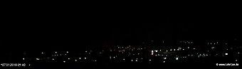 lohr-webcam-27-01-2018-01:40