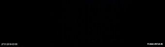 lohr-webcam-27-01-2018-03:00