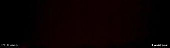 lohr-webcam-27-01-2018-04:10
