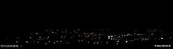 lohr-webcam-27-01-2018-05:00
