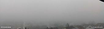 lohr-webcam-27-01-2018-09:50