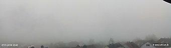 lohr-webcam-27-01-2018-12:41