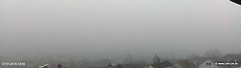 lohr-webcam-27-01-2018-13:00