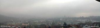 lohr-webcam-27-01-2018-13:50