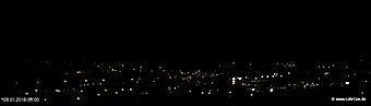 lohr-webcam-28-01-2018-00:00