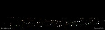 lohr-webcam-28-01-2018-00:40