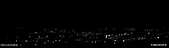 lohr-webcam-28-01-2018-00:50