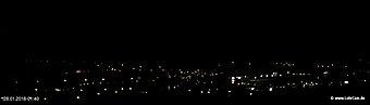 lohr-webcam-28-01-2018-01:40
