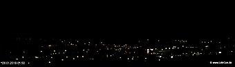 lohr-webcam-28-01-2018-01:50
