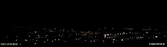 lohr-webcam-28-01-2018-02:00