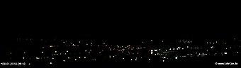 lohr-webcam-28-01-2018-02:10