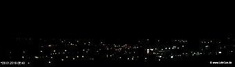 lohr-webcam-28-01-2018-02:40