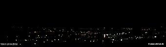 lohr-webcam-28-01-2018-03:50