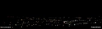 lohr-webcam-28-01-2018-04:30