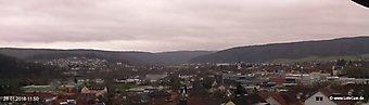 lohr-webcam-28-01-2018-11:50