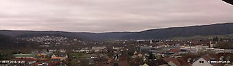 lohr-webcam-28-01-2018-14:20