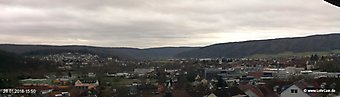 lohr-webcam-28-01-2018-15:50
