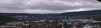 lohr-webcam-28-01-2018-17:20