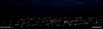 lohr-webcam-28-01-2018-17:50