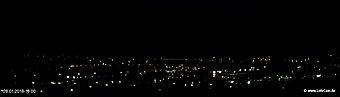 lohr-webcam-28-01-2018-18:00