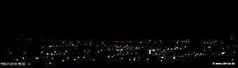 lohr-webcam-28-01-2018-19:30