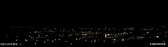 lohr-webcam-28-01-2018-19:40