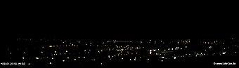 lohr-webcam-28-01-2018-19:50
