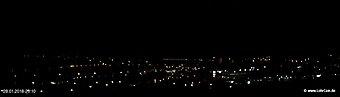 lohr-webcam-28-01-2018-20:10