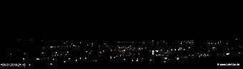lohr-webcam-28-01-2018-21:10