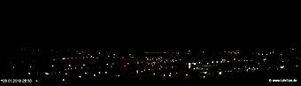 lohr-webcam-28-01-2018-22:50