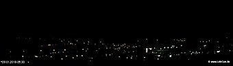 lohr-webcam-29-01-2018-00:30