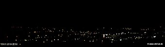 lohr-webcam-29-01-2018-02:50
