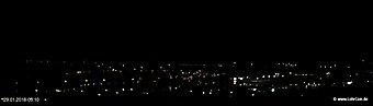 lohr-webcam-29-01-2018-03:10