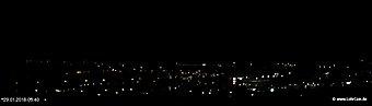 lohr-webcam-29-01-2018-03:40