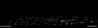 lohr-webcam-29-01-2018-03:50