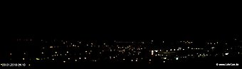 lohr-webcam-29-01-2018-04:10