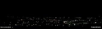lohr-webcam-29-01-2018-05:00