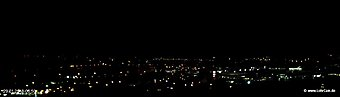 lohr-webcam-29-01-2018-06:50