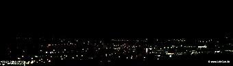 lohr-webcam-29-01-2018-07:00