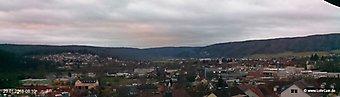 lohr-webcam-29-01-2018-08:10