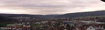 lohr-webcam-29-01-2018-09:40