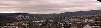 lohr-webcam-29-01-2018-10:50
