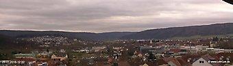 lohr-webcam-29-01-2018-12:30
