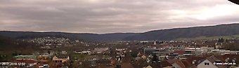 lohr-webcam-29-01-2018-12:50