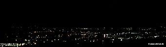 lohr-webcam-29-01-2018-18:10