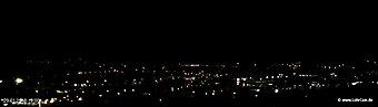 lohr-webcam-29-01-2018-19:00